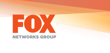 FOX Networks Group Asia wins 15 accolades in 2018 Asian Academy Creative Awards