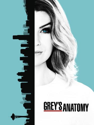 Nieuwe afleveringen van Grey's Anatomy en de start van de gloednieuwe ziekenhuisserie Code Black