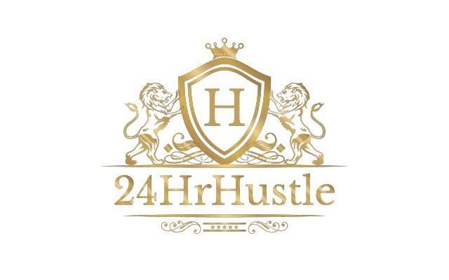 24 Hour Hustle