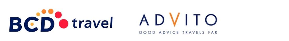 Mise à jour Advito : prix des billets d'avion en baisse