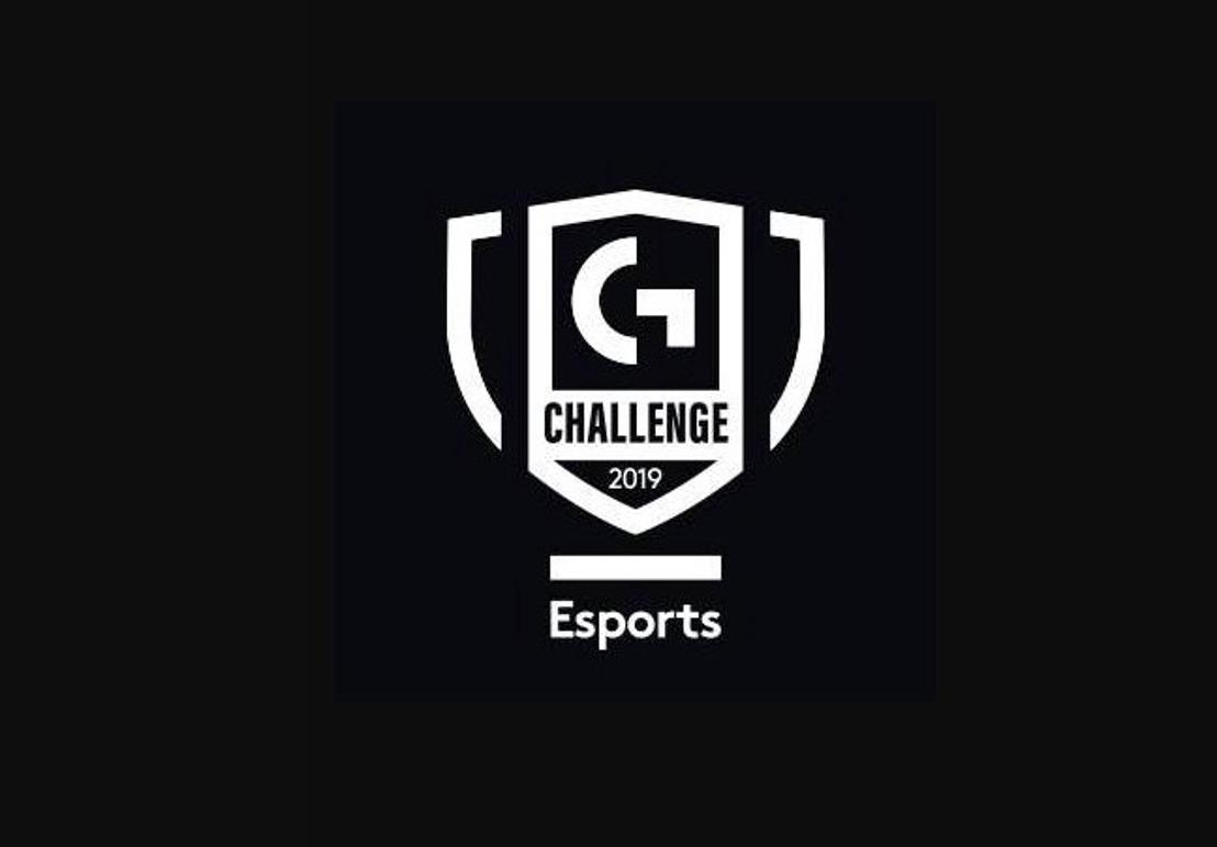 ¡Atención, gamers mexicanos! Ya se pueden inscribir en el Logitech G Challenge y competir por el título nacional