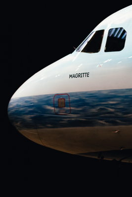 Brussels-Airlines---Preview-SNMagritte-8.jpg