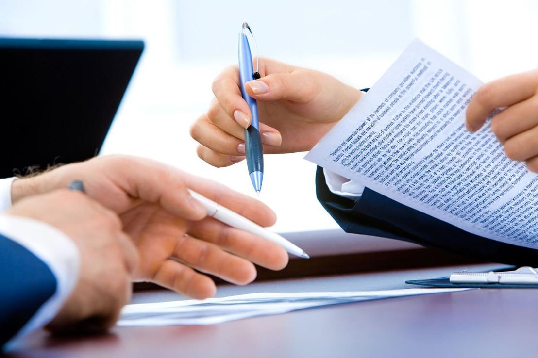 Principales diferencias entre liquidar nómina y emitir Nómina Electrónica que todo contador y dueño de negocio debe saber