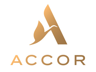 Accor hotels perskamer