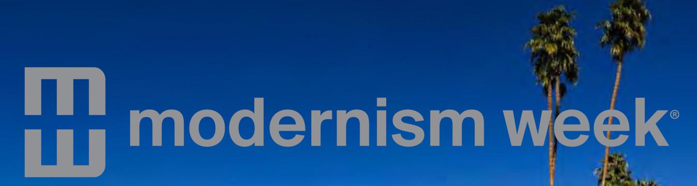 Ferguson confirmed as largest corporate sponsor of Modernism Week 2017