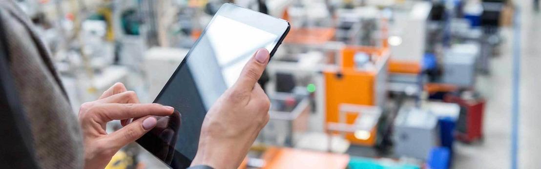 Mercado Libre nos acompañará a contar su historia de éxito con SAP