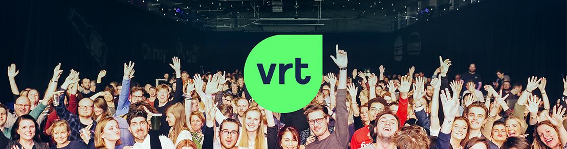 VRT test technologieën rond burgerparticipatie in Vlaams onderzoekproject CityStory