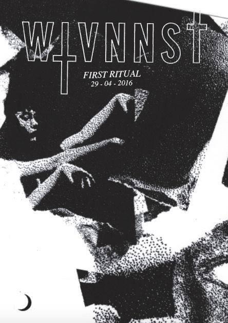 29.04 - Wolvennest - concert