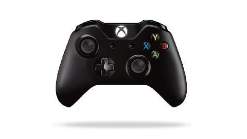 Neverwinter Xbox One'da İndirmeye Hazır!
