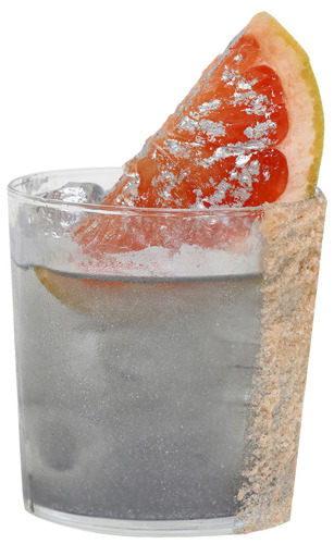 Disfruta el primer Día Nacional del Tequila con la Margarita perfecta