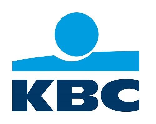 Preview: La Commission européenne décerne à KBC le Startup Accelerator Award 2018