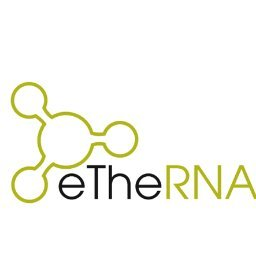 eTheRNA and VUB expand strategic collaboration to engineer next generation mRNA therapeutics with TetraMix®