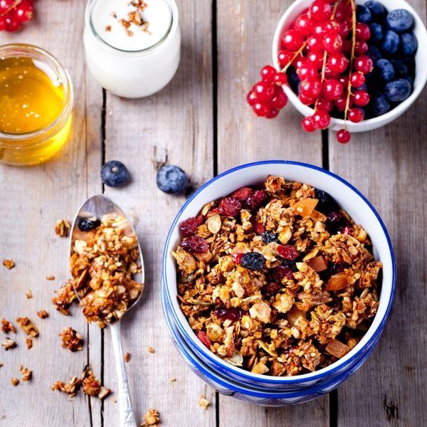 03_Cereali da colazione