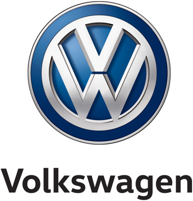 Volkswagen de México sala de prensa