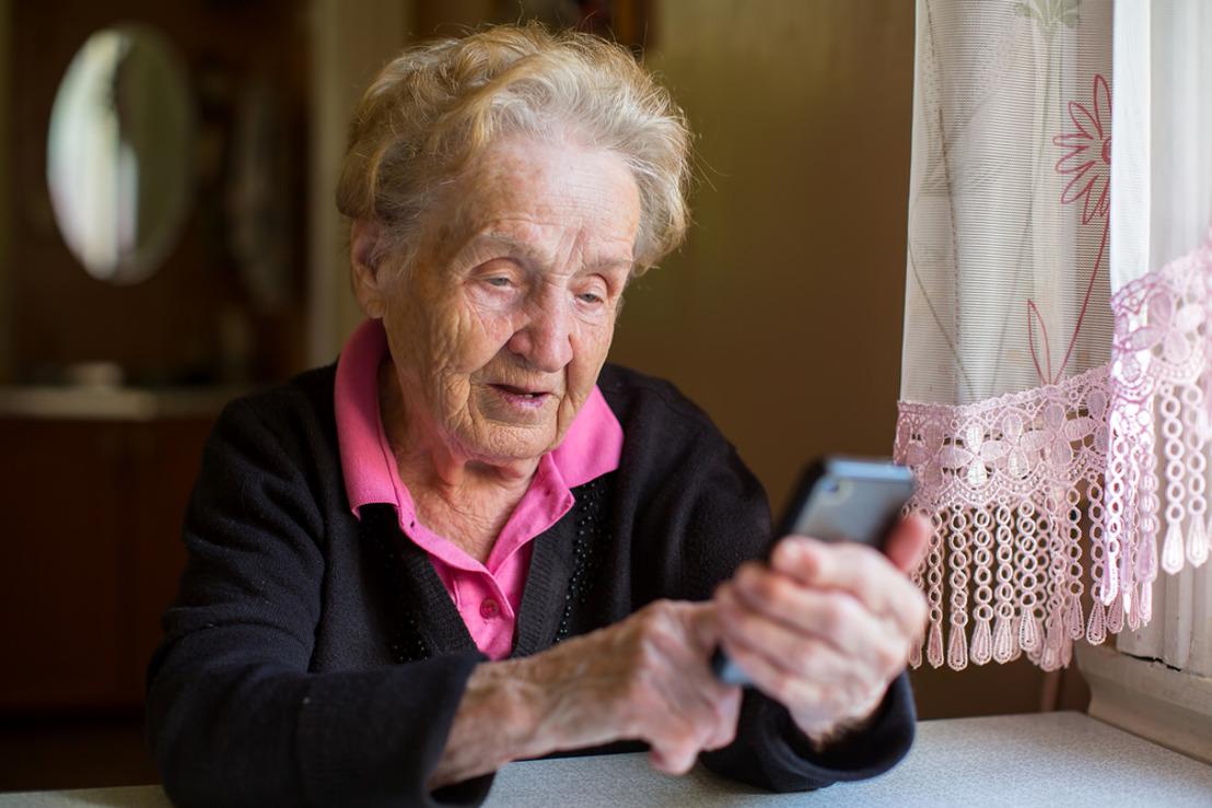 Helpper facilite l'assistance entre voisins avec une application mobile