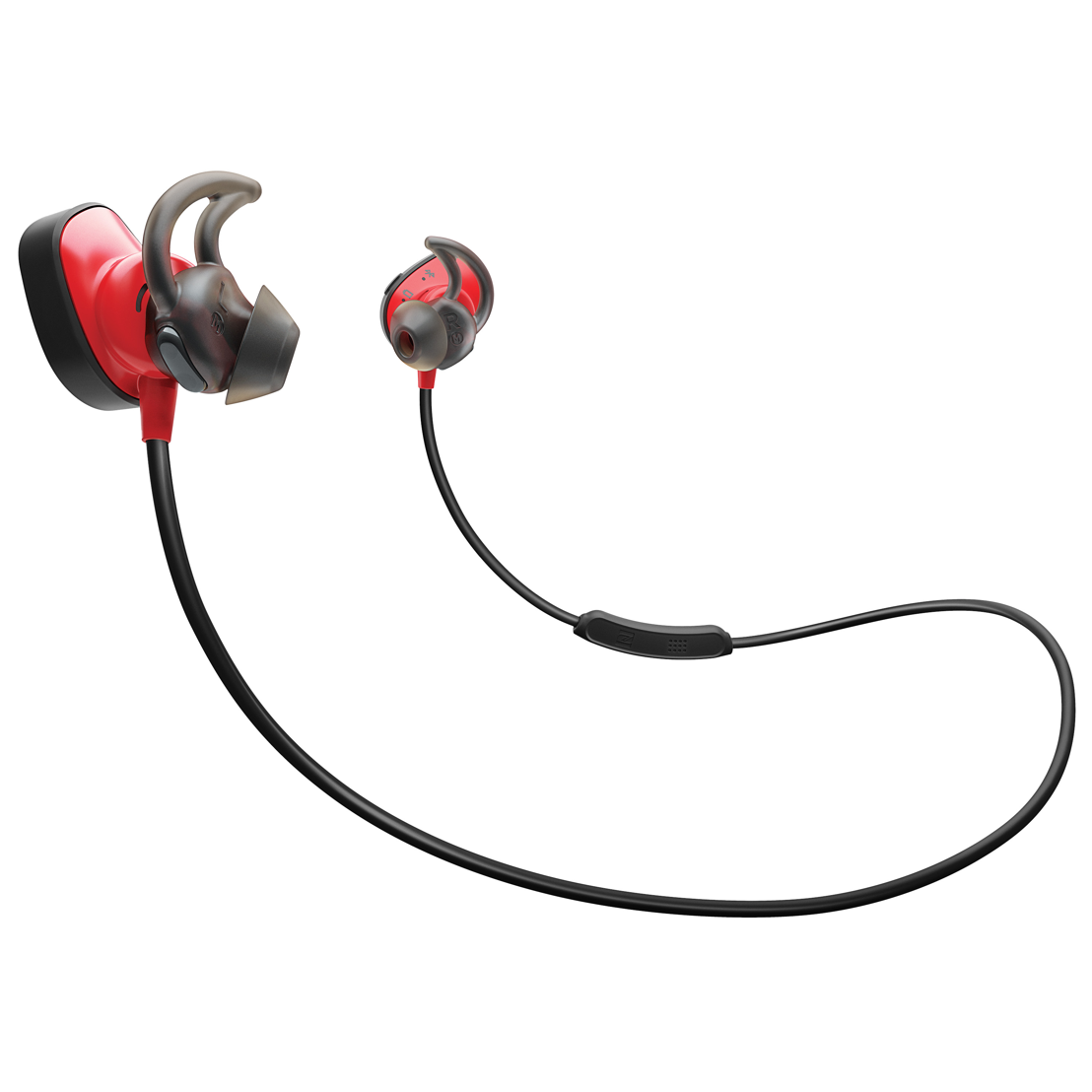 Bose-SoundSport Pulse_€229,95
