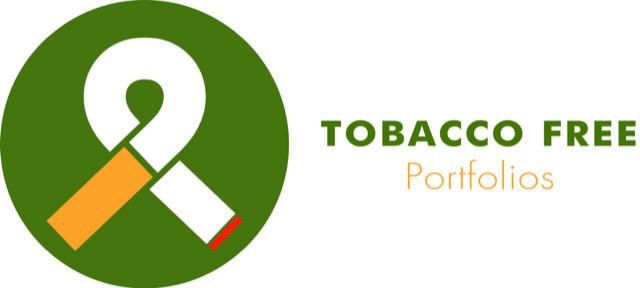 KBC desinvesteert verder uit de tabaksindustrie en ondertekent Tobacco-Free Finance Pledge