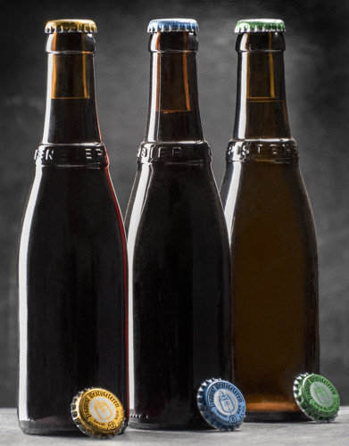 About Trappist Westvleteren