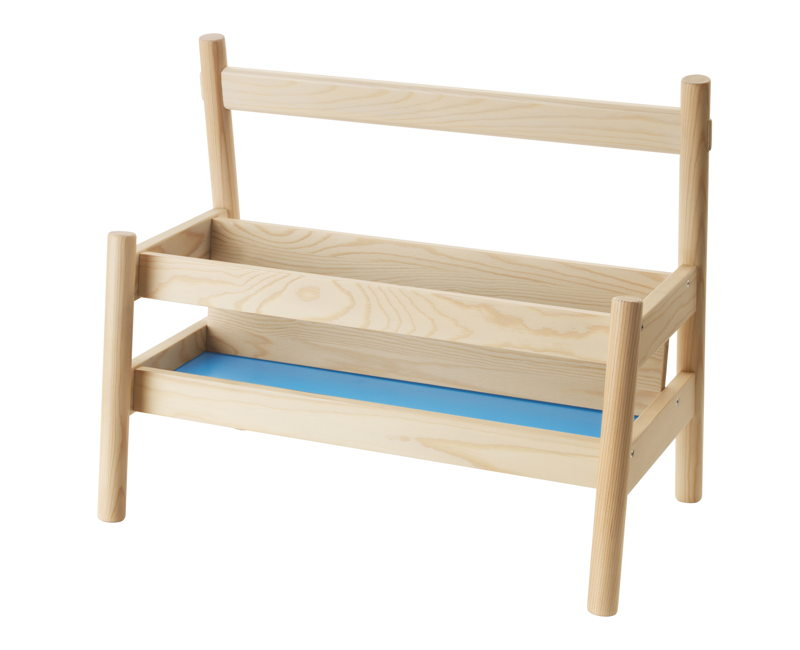 IKEA_FLISAT_€19,99