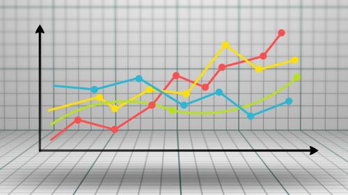 OECS Member States improving the harmonisation of Labour Market Statistics