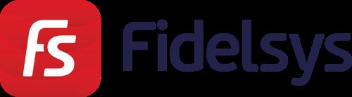 Fidelsys presenteert zijn mobiele app: drie handige functies om boodschappen en shopping te vereenvoudigen