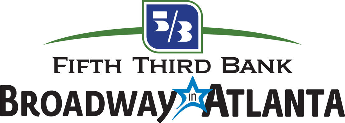 Fifth Third Bank Broadway in Atlanta Unveils Five-Show Packages for 2016/2017 Season at the Fox Theatre
