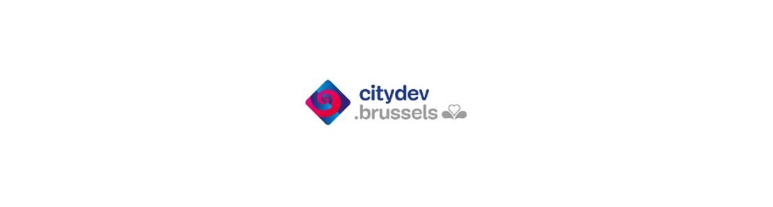 Persbericht : Tamawa, een Brusselse onderneming met internationale allure, huldigt zijn nieuwe ateliers in op de site Cityline van citydev.brussels