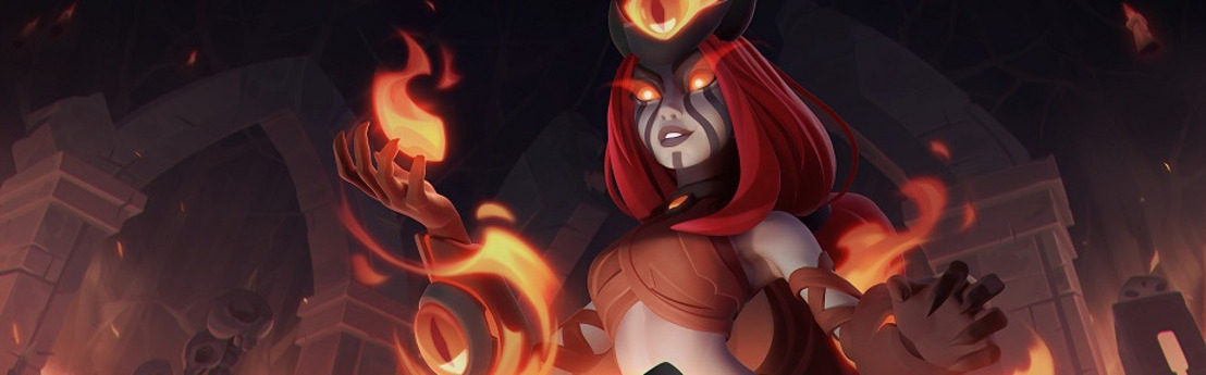 PLANET OF HEROES UPDATE 1.1 NOW LIVE ON ALL MOBILE DEVICES