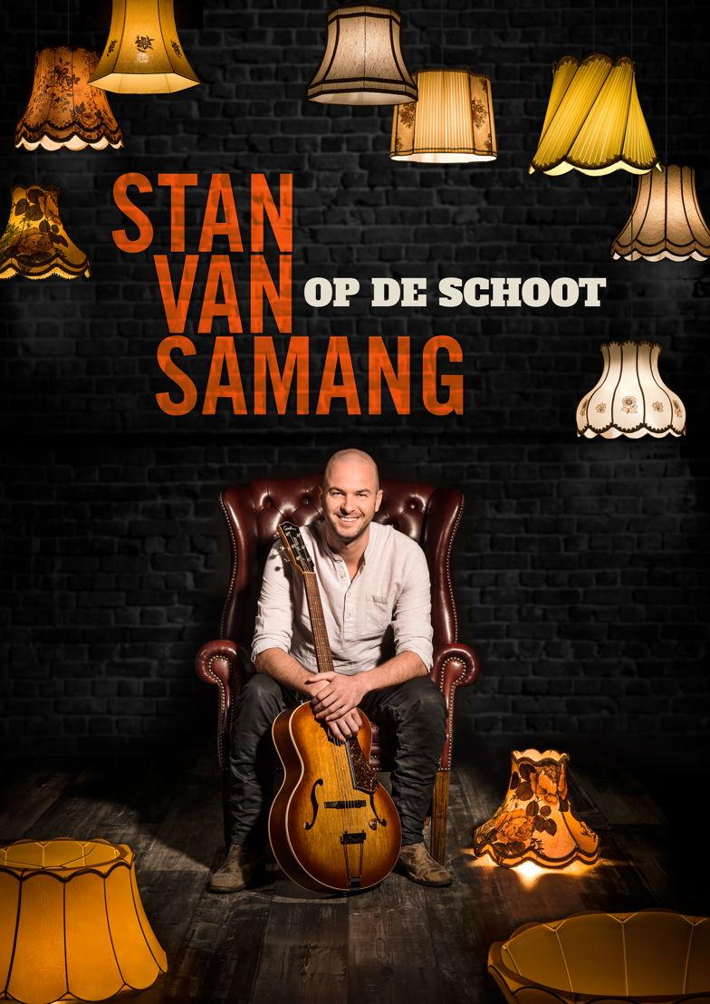 20190108_op de schoot-Stan Van Samang