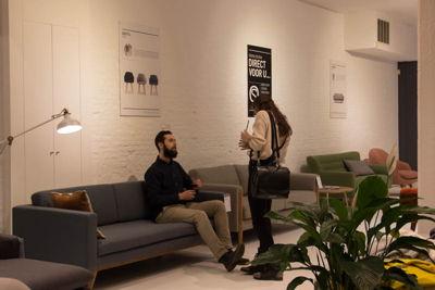 Sofa-Company-017.jpg