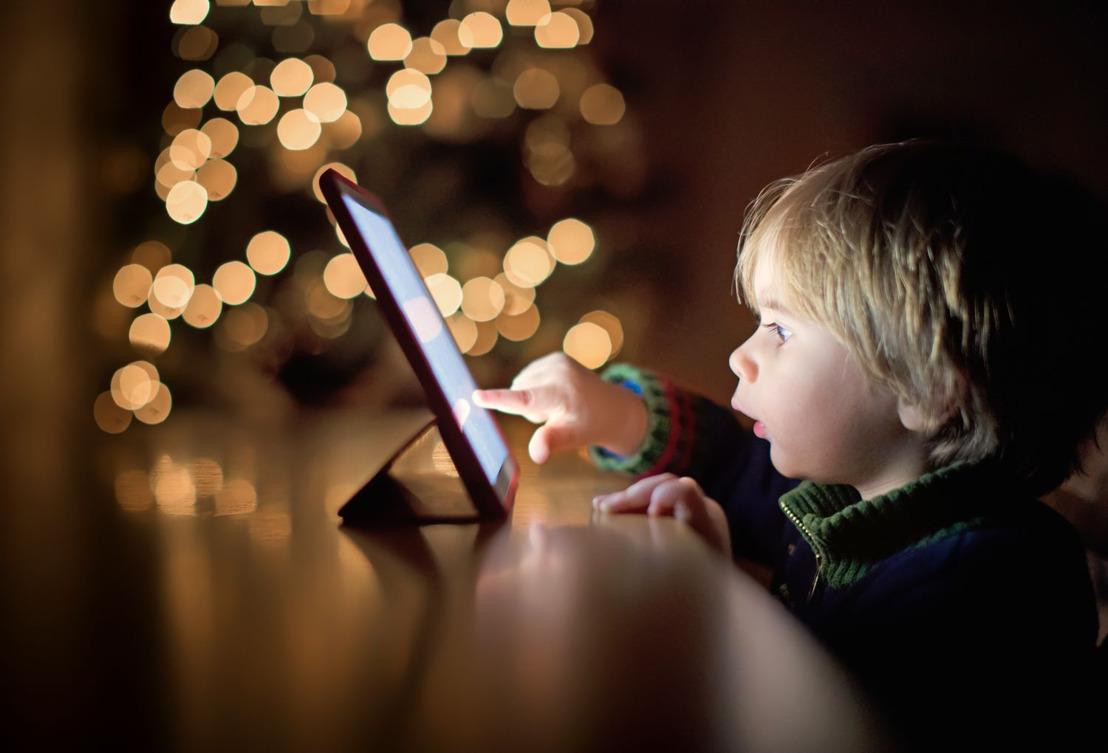 Telenet opent publieke internetconnecties voor leerlingen zonder internettoegang