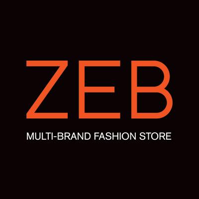 ZEB Fashion