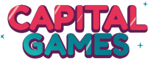 RETROUVEZ GAMES MADE IN FRANCE DU 21 AU 24 OCTOBRE 2021