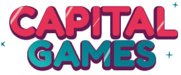 Preview: RETROUVEZ GAMES MADE IN FRANCE DU 21 AU 24 OCTOBRE 2021