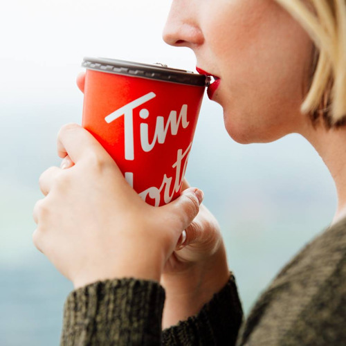 El café favorito de los regios y otras curiosidades de la amada bebida oscura