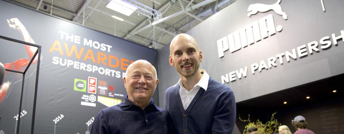 Eigentümer-Wechsel bei der X-Technology Swiss R&D AG