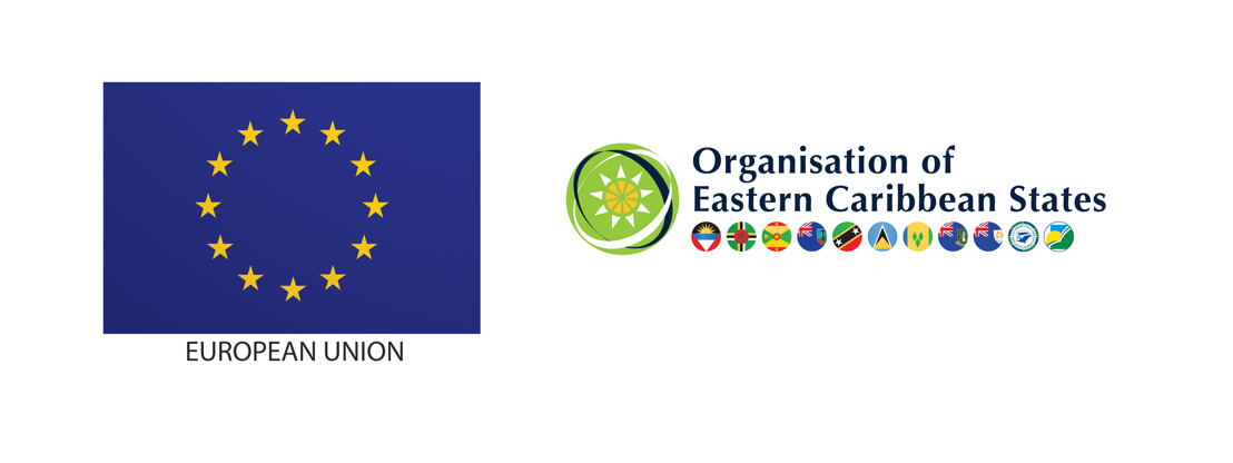 OECS and EU Launch the RIGHT Programme!