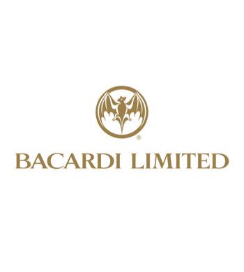 Bacardí Limited Se Compromete Apoyar a la industria de la hospitalidad con $3 Millones USD
