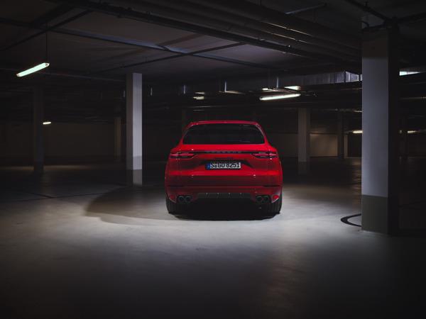 Preview: SUV-duo met sportieve afstelling en exclusieve uitrusting