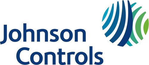 Johnson Controls et PKE annoncent un nouveau partenariat concernant les produits de communication hospitalière européens