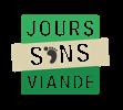 Promo Jours Sans Viande espace presse Logo