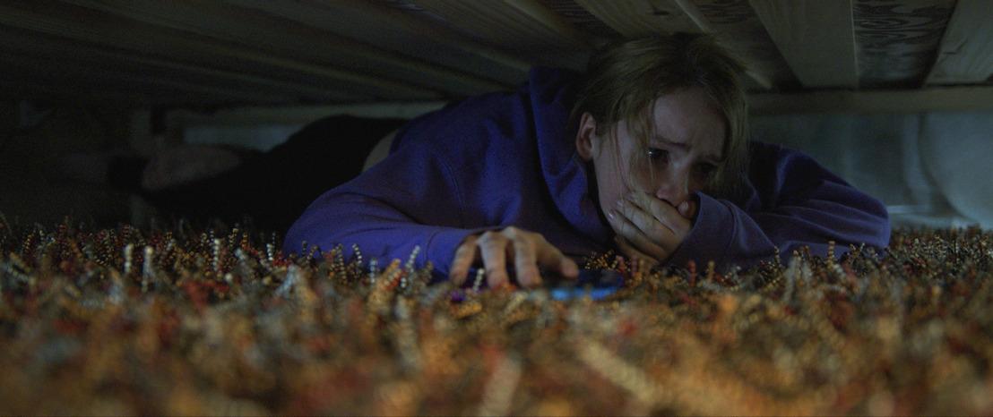 Beleef dé ultieme gruwelavond met een horrorfilm-marathon in de bioscoop
