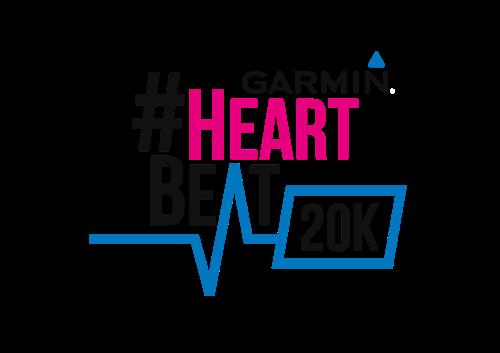 Garmin prend le pouls pendant les 20km de Bruxelles