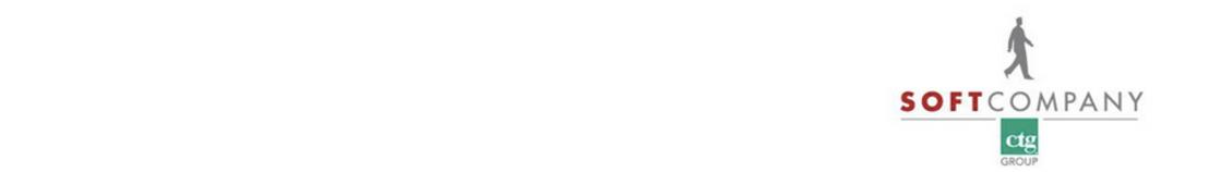 CTG maakt overname van SOFT COMPANY bekend