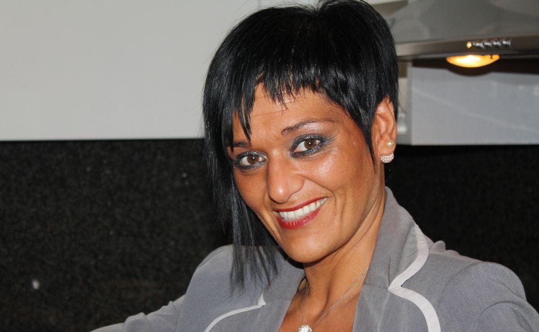 Marcella uit Dilsen-Stokkem