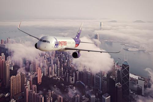 國泰航空完成收購香港快運航空
