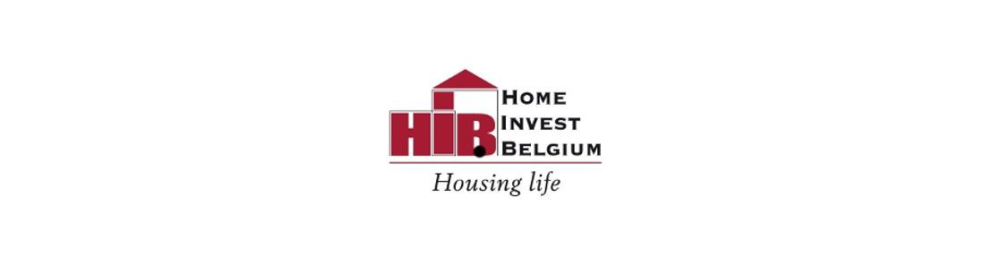 PERSBERICHT - Overname door HIB van een gemeubeld residentieel gebouw te Brussel