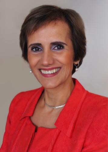 Securex stelt Jocelyn Darbroudi aan als nieuwe CIO