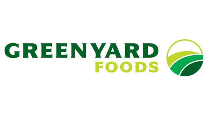 Succès du placement privé d' obligations convertibles par Greenyard Group