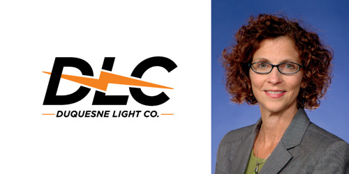 Duquesne Light Company Adds Kathryn Jackson to 2020 Board Appointments